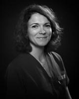 Dr Céline Delpierre-Gagneux