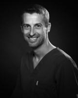 Dr Renaud Delpierre